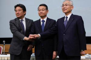 japan-merger
