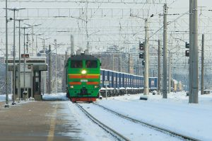 china-riga-train