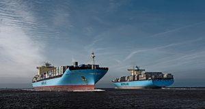 vessels-maersk