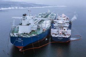 Gazprom Neft UMBA