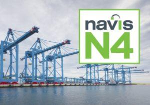 Navis N4