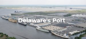 wilmington port