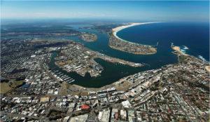 Port Newcastle