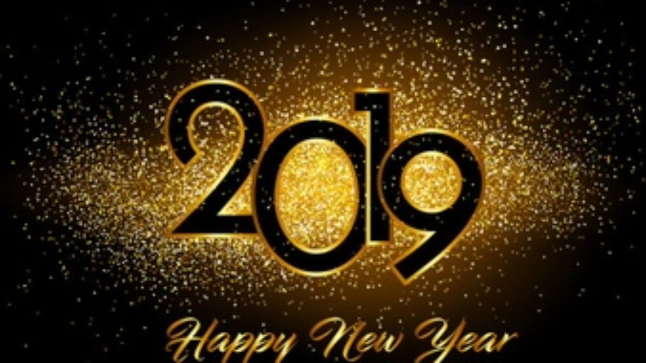 happy new year 2019 port today happy new year 2019 port today