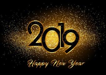 Happy New Year >> Happy New Year 2019 Port Today